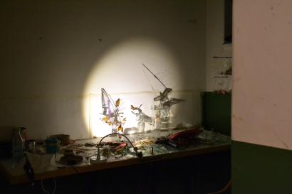 projekt installation20160415_0039