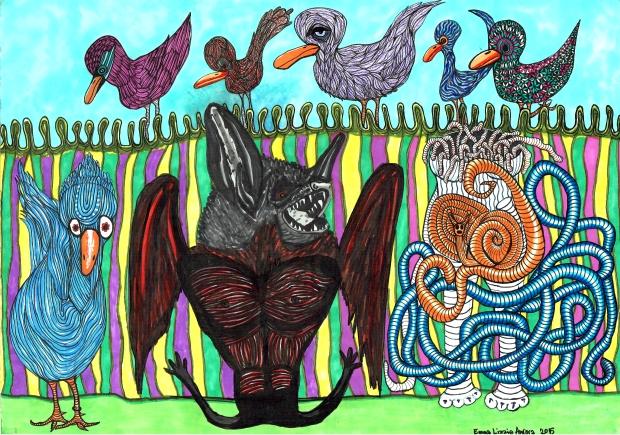 bird-parade2