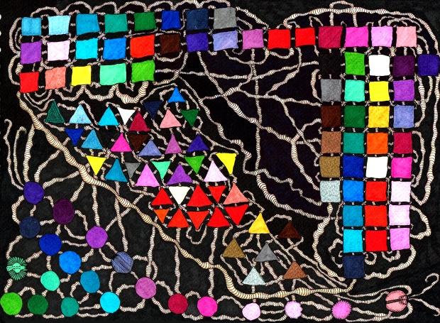 geometri1